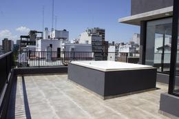 Foto thumbnail Departamento en Venta en  Belgrano ,  Capital Federal  Rivera al 3000 y Conesa
