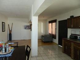 Foto Casa en Venta en  Centenario,  La Paz  CALLE CARDON E/ CALLE 2 Y CALLE 3, EL CENTENARIO, B.C.S.