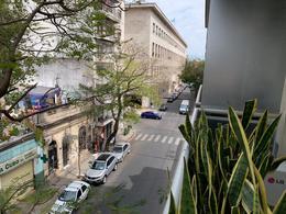 Foto Departamento en Venta en  Centro,  Rosario                  Montevideo al 1900