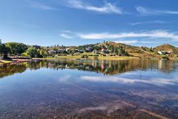 Foto PH en Venta en  Villa Ciudad De America,  Santa Maria  PUEBLO NAUTICO - Lago Los Molinos