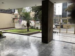 Foto Departamento en Alquiler | Venta en  Miraflores,  Lima  Miraflores