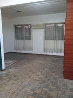 Foto thumbnail Departamento en Alquiler en  Abasto,  Rosario  Pasco al 1300