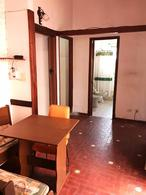 Foto Casa en Venta en  Florida Mitre/Este,  Florida  Esmeralda 1800