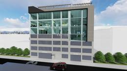 Foto Oficina en Venta   Renta en  Matamoros,  Tegucigalpa  Local de Oficina en Edificio Nuevo Col. Matamoros, Tegucigalpa