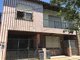 Foto thumbnail Casa en Venta en  Ituzaingó Norte,  Ituzaingó  Paysandu al 1300