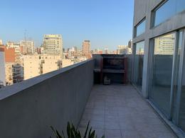 Foto Departamento en Venta en  Nuñez ,  Capital Federal  MOLDES al 2500
