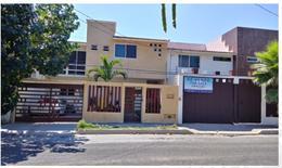 Foto Casa en Venta en  Sector M,  Santa María Huatulco  VENTA CASA EN BAHIAS DE HUATULCO , SANTA MARIA HUATULCO OAXACA, CLAVE al 58960 SOLO CONTADO, MUY NEGOCIABLE