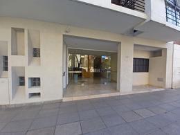 Foto Departamento en Venta en  Belgrano C,  Belgrano  Loreto, Virrey al 2200
