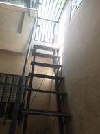 Foto thumbnail Departamento en Venta en  Norte,  Rosario  ALBERDI - Blas Parera 1185 00-02