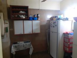 Foto Departamento en Venta en  Plazoleta Mitre,  San Miguel De Tucumán  Plazoleta Mitre