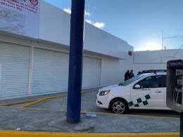 Foto Local en Renta en  Benito Juárez,  Toluca  RENTA DE LOCAL EN AV. LAS TORRES TOLUCA