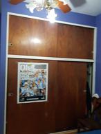 Foto Casa en Venta en  Ituzaingó Centro,  Ituzaingo  Catalina Badaracco 342