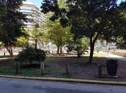 Foto thumbnail Departamento en Alquiler en  Belgrano ,  Capital Federal  AVENIDA DEL LIBERTADOR al 5600