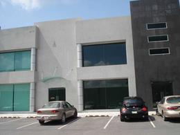 Foto Oficina en Renta en  Rodriguez,  Reynosa  Rodriguez