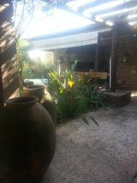 Foto Casa en Venta en  San Agustin,  Villanueva  Aristóbulo del Valle 4591