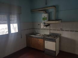Foto Casa en Venta en  San Vicente,  Cordoba  los martires