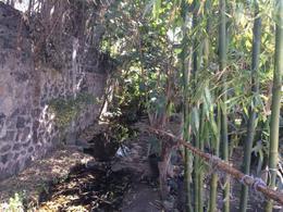 Foto Terreno en Venta en  Atlacomulco,  Jiutepec  Terreno en Par Vial Jiutepec