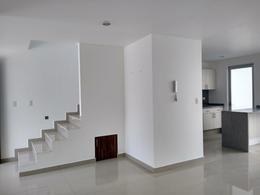 Foto Casa en Renta en  Puebla de Zaragoza ,  Puebla  CASA EN RENTA EN GRANJAS DE PUEBLA, EN FRACCIONAMIENTO