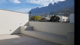 Foto Casa en Venta en  Lomas Del Valle,  San Pedro Garza Garcia  CASA EN VENTA LOMAS DEL VALLE ZONA CARRETERA NACIONAL MONTERREY