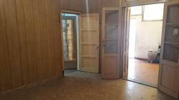 Foto PH en Venta en  Villa Raffo,  Tres De Febrero  Aquilino Colombo 2050