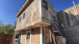 Foto Departamento en Alquiler en  Capital ,  San Juan   100 metros Teatro del Bicentenario Las Heras pasando 9 de Julio - 1º Piso