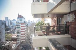 Foto Departamento en Venta en  Flores ,  Capital Federal  Jose Bonifacio al 2300