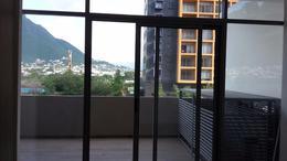 Foto Departamento en Renta en  Residencial La Española,  Monterrey  Departamento en Renta en Nuevo Sur (LJGC)