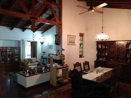 Foto Casa en Venta en  Jardín Espinosa,  Cordoba Capital  Rebajada - Vende - Excelente Ubicacion - Jardín Espinosa