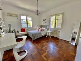 Foto Casa en Venta en  Martinez,  San Isidro  Pasteur al 600
