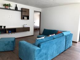 Foto Casa en condominio en Venta en  Coaxustenco,  Metepec  Coaxustenco