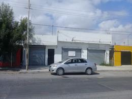 Foto Local en Venta | Renta en  Jardines de San Rafael,  Guadalupe  Calle Nueva, Jardin de San Rafael