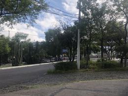 Foto Local en Renta en  Alamos 2a Sección,  Querétaro  Local Comercial y de Servicios Álamos 2da Sección