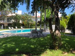 Foto Casa en Venta en  Supermanzana 24,  Cancún  LA MEJOR ZONA DE CANCUN. EXCELENTE SEGURIDAD