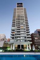 Foto Departamento en Venta en  Palermo ,  Capital Federal  Concepción Arenal 2400 - Torre Premium Lumiere!