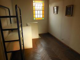 Foto Departamento en Alquiler temporario en  San Telmo ,  Capital Federal  Bolívar al 1000 entre Humberto 1° y Carlos Calvo