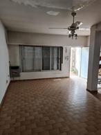 Foto Casa en Venta en  Olivos-Roche,  Olivos  Beiro al 2100
