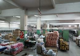 Foto Nave Industrial en Venta en  General San Martin ,  G.B.A. Zona Norte  Zárate  900
