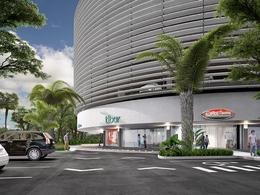 Foto Oficina en Venta en  Mérida ,  Yucatán  Oficina en Venta al Norte de Mérida - 2 a 3 px - ORIÓN Business Hub