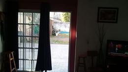 Foto Terreno en Venta en  Beccar-Vias/Rolon,  Beccar  Lonardi al 900