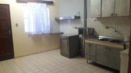 Foto Departamento en Alquiler en  San Vicente,  San Roque  Zona Campo Vía