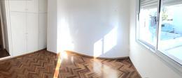 Foto Casa en Venta | Alquiler en  Prado ,  Montevideo  Gral Batlle y Juan Carlos Blanco - 4 dorm - patio con parrillero y gge