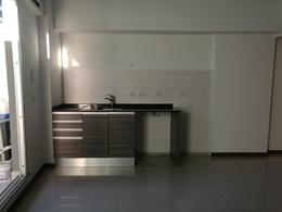 Foto thumbnail Oficina en Alquiler en  Olivos,  Vicente Lopez  Olivos