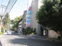 Foto Local en Venta en  Lomas de Tecamachalco,  Naucalpan de Juárez  Excelente Local en Renta  Lomas de Tecamachalco