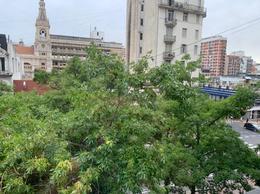 Foto Departamento en Venta en  Barrio Norte ,  Capital Federal  Av Cordoba al 1700