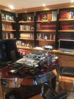 Foto Departamento en Venta | Renta en  Miguel Hidalgo ,  Distrito Federal  Excelente PH en Lomas de Chapultepec AMUEBLADO: citas Edith