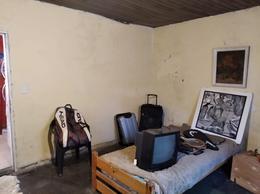 Foto PH en Venta en  Mart.-Fleming/Panam.,  Martinez  EDISON al 2500