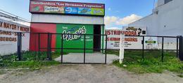 Foto Galpón en Alquiler en  Moreno ,  G.B.A. Zona Oeste  GALPÓN EN ALQUILER EN MORENO