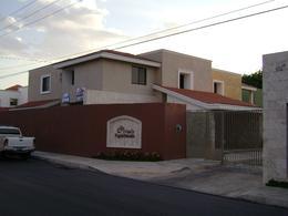 Foto Casa en Venta | Renta en  Río Bravo ,  Tamaulipas  PRIVADA RENACIMIENTO EN MONTERREAL