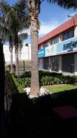 Foto Local en Alquiler en  Ingeniero Maschwitz,  Escobar  Colectora Oeste y Muwiz