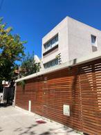 Foto Casa en Alquiler temporario | Alquiler en  Olivos-Maipu/Uzal,  Olivos  Avellaneda al 2600